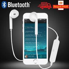 Bluetooth Wireless Headphones Sporting Running Earphones Waterproof New