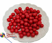JAFFAS  -  ALLEN'S  - 1KG  -   OLD SCHOOL FAVOURITES Post Included