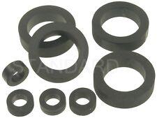 Fuel Injector Seal Kit Standard SK3