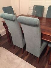 John Lewis Wooden Table & Chair Sets