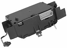 95-99 Buick Lesabre AC Heater Programmer GM 16258434 96 97 98 Park Ave
