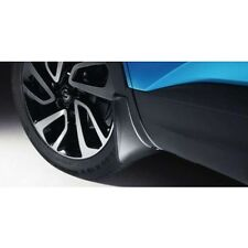 Original Opel grandland X delanteras y traseras MUD FLAPS guardias mudflaps conjunto de 4