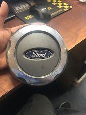 2002 2003 2004 Ford Explorer Center Cap