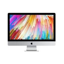 "Apple _ IMAC _ 27 ""_ Retina _ 5K_( 2015)_ i7_4.0GHZ_RAM _32GB_ Fusion _ Drive"