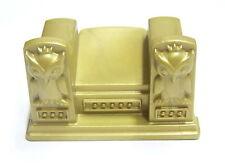 PLAYMOBIL (H107) PAYS MAGIQUE - Support pour Autel du Temple du Dragon 3841