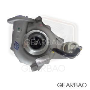 Turbocharger For Hino Dutro Truck 4.0L N04C (17201-E0080)