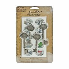 TH - Collage Keys Rrp13.90