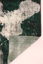 design vintage PICASSO aspect jean laver PERSAN TAPIS tapis d'Orient 1,52 x 1,13