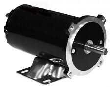 Salt Spreader Motor 9031200  replace 95755 95852 96113617 96111764 195755 90151N