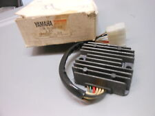 NOS 1982-1984 Yamaha XS400 XS650 XJ750 Regulator Rectifier Assembly 12R-81960-A0