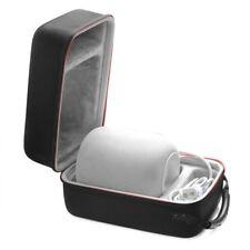 Design Hard Case for Homepod Apple Portable Bluetooth Speaker Carry Bag Pro A9T7