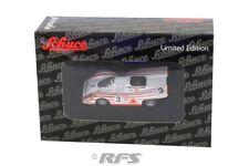 Porsche 917K 24h Daytona 1970 Kurt Ahrens Vic Elford 1:90 Piccolo Schuco 5036