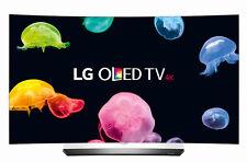 HDTV-fähige Fernseher