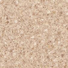 Taurus Cream Beige Laminate Worktop 3M x 600 x 38, Matt Kitchen Counter Tops