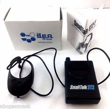 Scott/SEA Domestic Preparedness SmallTalk ST2-F Voice Amplifier