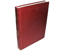 COLLIER'S ENCYCLOPEDIA 1971 YEARBOOK, Covering The Year 1970, World Events