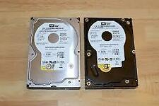 "80 GB Internal Desktop Imported Hard Disk Drive (HDD)3.5"" IDE/PATA"
