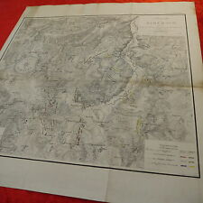 Schlachtplan: Biberach,Federsee,Stafflangen,Oggelshausen,Attenweiler,Ingoldingen