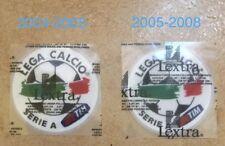 toppa patch toppa calcio lega calcio 2004-2005-2006-2007-2008
