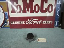 1955 Ford Mercury or T-Bird 4-V Choke Assembly ( Excellent used )