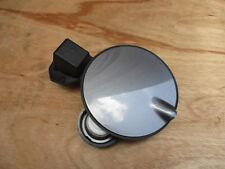 Vauxhall Corsa E Fuel Flap 1.4 SRI 64 reg Z195 grey