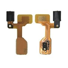 New On Off Power Button Flex Cable Repair Replacement Part HTC One Mini M4 610E