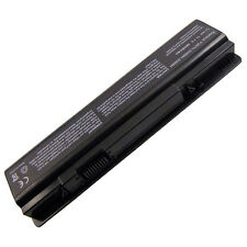 Notebook-Akku Für Dell Vostro 1014 1015 A840 A860n F287H 0G069H 0988H 312-0818
