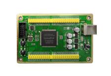 Altera Cyclone IV EP4CE6E22C8 FPGA Development Board.