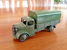 Dinky Toys Austin covered Wagon 30sm /625