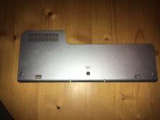 Tapa Inferior RAM y HDD Original Sony Vaio PCG-41414M VPCSE