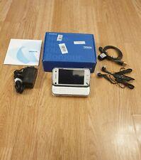 Nokia N97 - 32GB-Blanco (Desbloqueado) Teléfono Inteligente