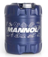 Mannol Energy 5W-30 Motoröl, 5L