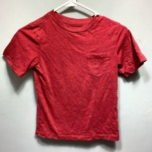 Children's Place T Shirt Youth Small 5/6