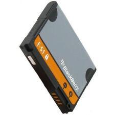 Batería Genuina Para 9800 Fs1