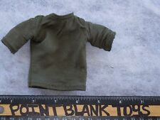 ACE T SHIRT Operation Dewey Canyon 3rd Force Recon 1/6 ACTION FIGURE TOYS dam