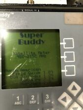 Super Buddy Satellite Meter by Applied Instruments