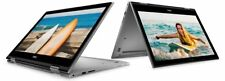 Dell Inspiron 15 5000 i5579 2-in-1 Touch Laptop i5-8250U, 8GB RAM, 1TB HDD