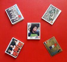 PANINI FOOTBALL EURO 84 1984 FRENCH FRANCE STICKER au choix pick choice SOCCER