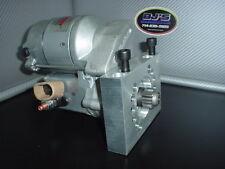 IMI Marine Starter 350 454 502 Chevy Berkeley Jet Mercruiser 1.2 KW