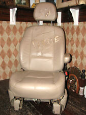 CARRIE UNDERWOOD! ACTUAL CAR SEAT from BEFORE HE CHEATS VIDEO!  ONE OF A KIND