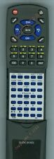 Replacement Remote for AKAI RCA905, AAV305