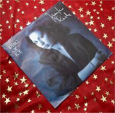 Jennifer Rush-Ring of Ice * culto 1984 * Top (M -:)) prezzo hit single * Top:)))