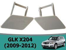 CACHE TROU LAVE PHARES GICLEUR DROIT POUR MERCEDES GLK X204 W204 (09-12)