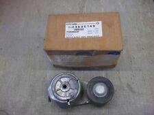 Detroit Diesel Belt Tensioner Pulley #23535149 (Dayco 89462)