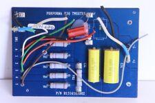 Replacement Tweeter Crossover For Revel C30 Performa Speaker 0151616-002
