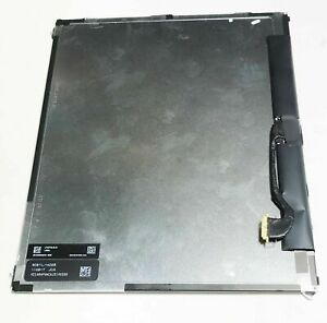 LCD Screen Display for Apple iPad 2 2nd Gen A1395 A1397 A1396 Part