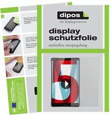 2x Huawei Mediapad M5 8 Zoll Pellicola Protettiva Protezione Schermo