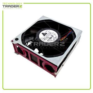 443266-001 HP DL580 120mm Fan * Pulled *
