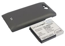 NEW Battery for Sprint LGMS870 MS870 BL-53QH Li-ion UK Stock