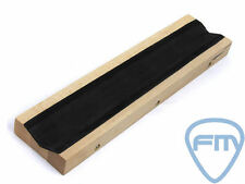 LONG GUITAR NECK REST SUPPORT - For Fret Job Repair Setup Luthier Tools